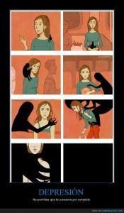 Cómo prevenir depresión manera definitiva
