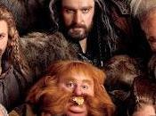 "Hobbit: viaje ""demasiado"" inesperado"