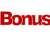 Bonusralia quiere abrirse hueco mercado line