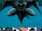 Tinta Secuencial (47): Batman: Largo Halloween, sentando unas bases