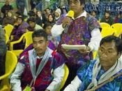 tiempo rebeldía, mensaje seminario zapatistas