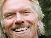 Tips Richard Branson para hacer lluvias ideas