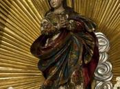 Santo Sepulcro celebrará Solemne Triduo Inmaculada Concepción
