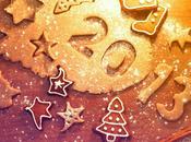 Feliz 2013!!!!! agradecimientos 2012