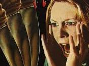 Recomendación semana: noche Halloween (John Carpenter, 1978)