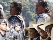 Siguiendo líneas Ramonet: Nueva era, Guatemala 2013