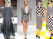 Tendencias moda internacional primavera-verano 2013