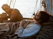 'Cloud Atlas', historia imposible
