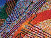 Richie Zellon Nazca Lines