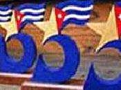 Canadienses reclaman Vancouver excarcelación luchadores cubanos