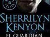 guardián sueños Sherrilyn Kenyon