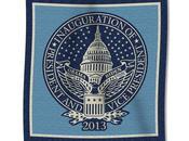 Marketing: productos oficiales Obama 2013