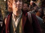 "Reseña Hobbit, viaje Inesperado"""