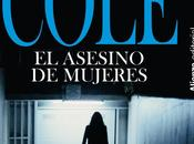 asesino mujeres Martina Cole