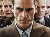 Crítica cine: 'The Master'