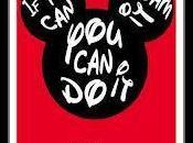 puedes soñar, hacer