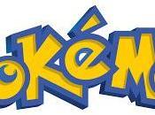 """Nuevo """"Nintendo Direct Corto"""" Dedicado Pokémon Anunciado para Mañana"""