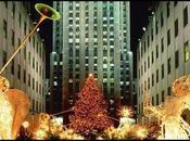 días Navidad