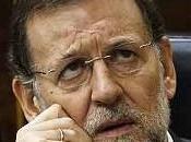 Rajoy miente nuevo: 2013 habrá mejora alguna economía