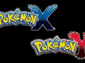 Nintendo anuncia Pokémon para