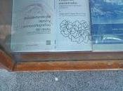 Arquitecturas Lapso Cronocartografías revés