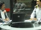 Javier alvarado minimiza criticas gestion primer lugar otorgado mef…