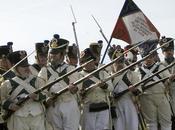 Guerra Independencia liberalismo Galicia