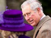 reforma trono británico hace temblar altar anglicano