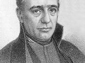 Juan Nicasio Gallego: Homenaje póstumo