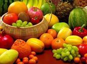 Aprendemos frutas inglés