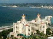 médicos podrán salir Cuba