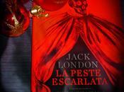 peste escarlata' Jack London