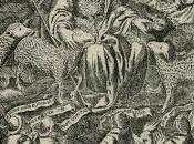 vinculación Hermandad Divina Pastora Orden Capuchina