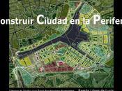 Construir ciudad periferia Ramón López Lucio (PDF)