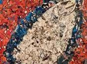 Amazing Spider-Man 700: Diarrea arácnida (Spoilers)