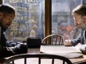 Django: mejor película Tarantino