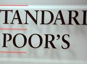 Standard Poor's cree 2013 puede final crisis europea