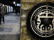 Metro Londres cumple años