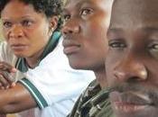Congo, líderes zonas afectadas