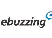 "Enero 2013, Ranking Ebuzzing Labs Blogs sobre Arquitectura español, influyentes primer ""Top"