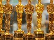 Oscars 2013: Nominadas