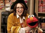 Muppets agencian Tina
