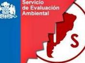 Chile líder Latinoamérica energía solar
