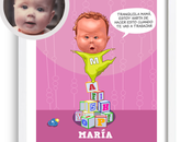 productos estrella Babyprint estas pasadas