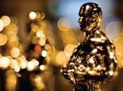 nominados Oscar 2013