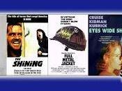 """Entrevista Stanley Kubrick sobre Resplandor"""" (1980)"""