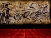 teoría cinemática pinturas rupestres animadas