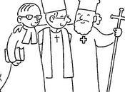 enero celebrará semana oración unidad cristianos