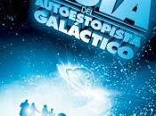 Guía autoestopista galáctico