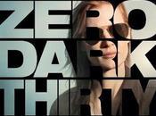 Crítica Cine: Noche Oscura' (Zero Dark Thirty)